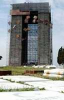 Çanakkale Abidesi